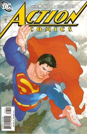Action_Comics_847.jpg