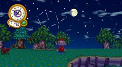 Animal-Crossing-City-Folk-Screen6.jpg