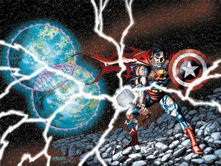 Avengers__Jla__4.jpg