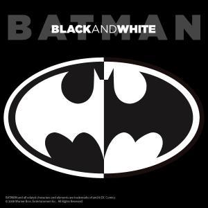 Batman_BW_iTunes_600x600.jpg
