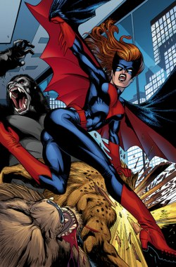 Batwoman52.jpg