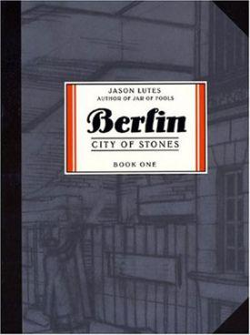 Berlin-cityofstones-jasonlu.jpg