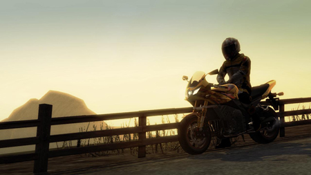 Burnout-Bike-At-Sunset-450px.jpg