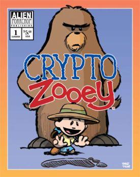 CryptoZooey1_Cover.jpg