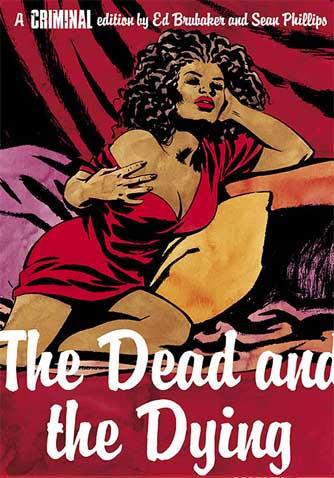 Dead_Dying_Cover.jpg