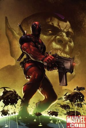 Deadpool01Cover.jpg