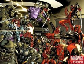 Deadpool02SecondPrinting.jpg