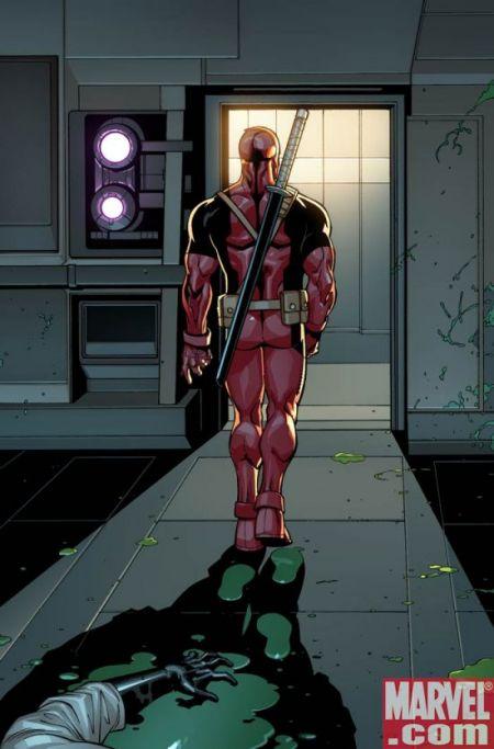 Deadpool_03_SecondPrintingVariant.jpg