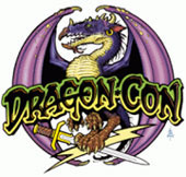 DragonConlogo.jpg