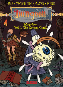Dungeon-Cover.jpg