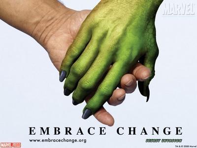 EmbraceChange.jpg