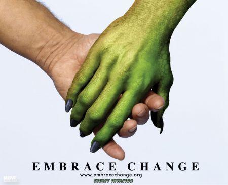 EmbraceChange_01_English.jpg
