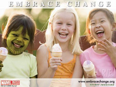 EmbraceChange_02_English.jpg