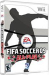 FIFA-09-All-Play-Cover_small_1.jpg