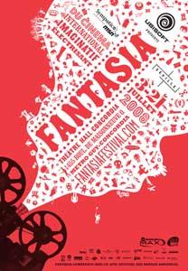 FantasiaPoster01_4.jpg