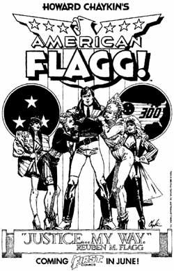 Flaggpromo.jpg