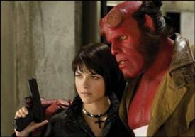 Hellboy-Loves.jpg