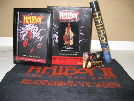 Hellboy2swag-450px.jpg