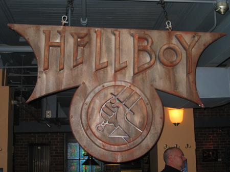 Hellboysign-450px.jpg