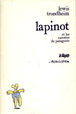 Lapinot_patagonie.jpg