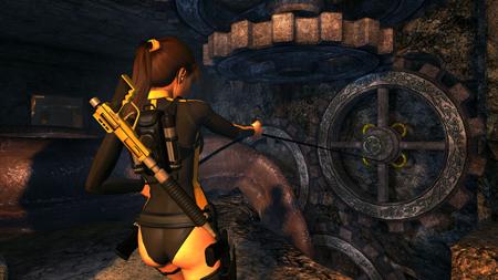 Lara_Gears-450px.jpg