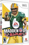 Madden-09-All-Play-Cover_small_1.jpg