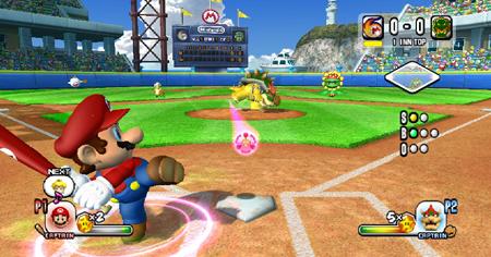 Mario-Sluggers.jpg