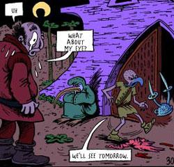 Monstres-1.jpg