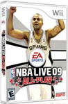 NBA-Live-09-All-Play-Cover_small_1.jpg