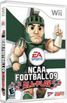 NCAA-09-All-Play-Cover_small_1.jpg