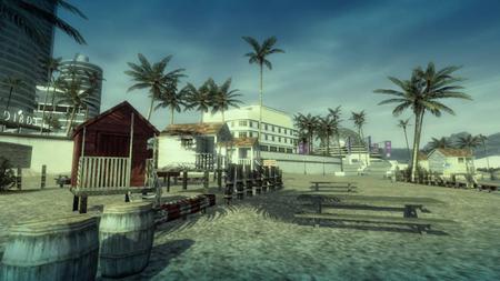 Paradise-Island-Beach-450px.jpg