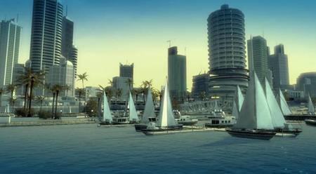 Paradise-Island-Boats-450px.jpg