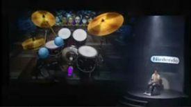 Ravi-Drums_crop.jpg