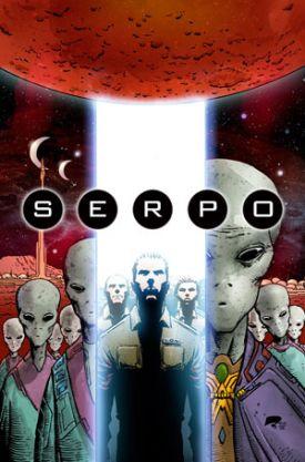 Serpo_TPB_Cov.jpg