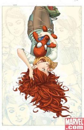 SpiderManLovesMaryJane01AlphonaVariant_1.jpg