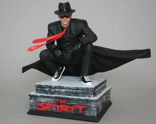 Spirit_movie_statue_HiRes.jpg