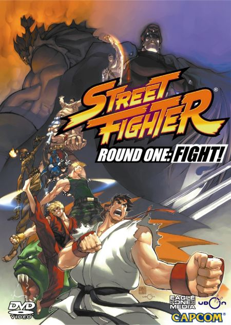 Street_Fighter_Round_One_FIGHT_front.jpg