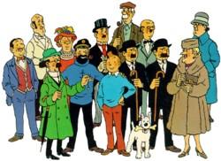 The_Adventures_of_Tintin.jpg