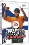 Tiger-Woods-09-All-Play-Cover_small.jpg