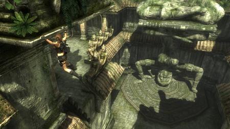 Tomb_Raider_Underworld-Thai_Online_15-450px.jpg