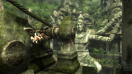 Tomb_Raider_Underworld-Thai_Online_16-450px.jpg