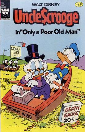 UncleScrooge4.jpg