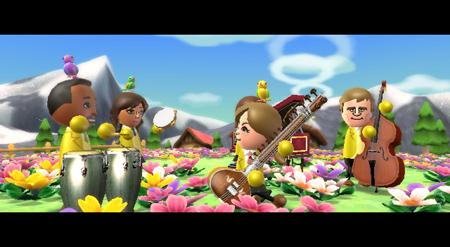 Wii-Music-Screen_8.jpg