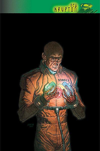 actioncomics873.jpg