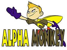 alphamonkey.jpg