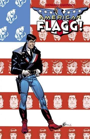 americanflaggvol01hc_1.jpg