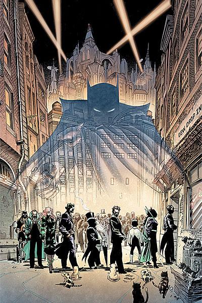batman686_1.jpg