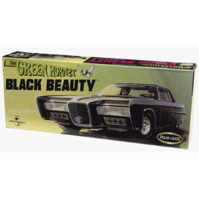 blackbeauty.jpg