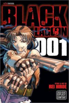 blacklagoon01.jpg