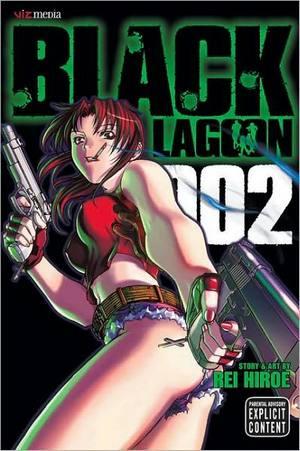 blacklagoon02.jpg